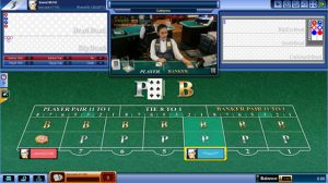 Baccarat-Royal-Suite-sbobet