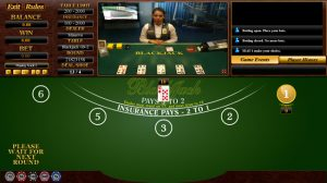 blackjack-live-casino