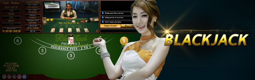 blackjack-sbobet-casino-1