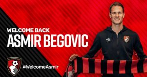 Asmir-Begović-buy-burnmouth