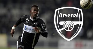 HENRY-ONYEKURU-buy-arsenal