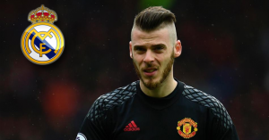 de-gea-limit-time-promise