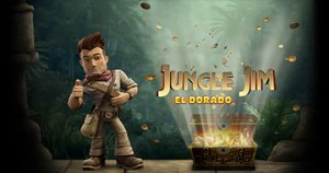 Jungle-Jim-goldenslot