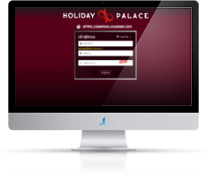 holiday-palace-login