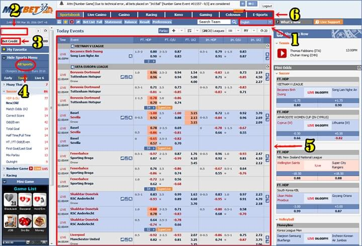 how-to-sportbet-maxbet
