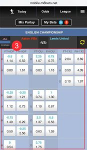 m8bet-mobile-bet-3