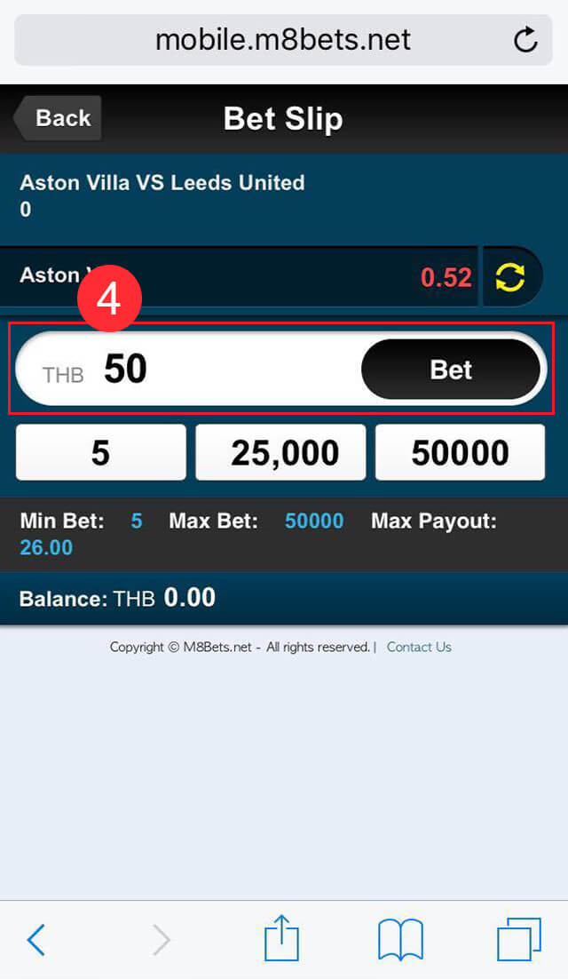 m8bet-mobile-bet-4