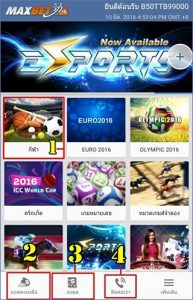 maxbet-mobile-catagory-games