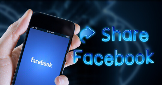 pro12-share-facebook